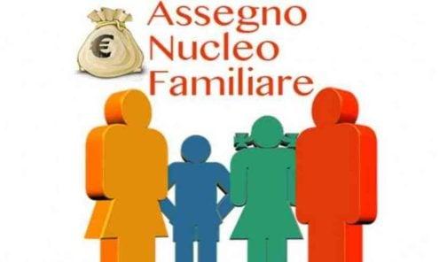 assegni-famigliari-tabelle-anf-nuovi-importi-limiti-inps-1-495x296