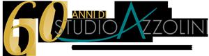 Studio Azzolini Logo